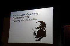 MLK Day 011518