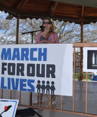 March for Our Lives 03418