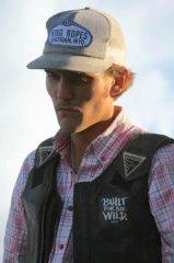 NMSU Rodeo Team 091818