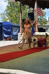 Pride Fest 091518