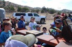 Ranch Days 042418