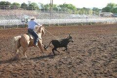Wild, Wild West Pro Rodeo photos -0613-14 2018
