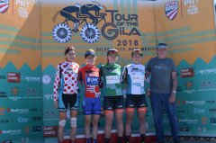 Tour of the Gila-Criterium-winners-042118