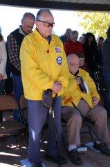 Veterans Day 111118