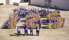 WNMU celebrates 125th anniversary of founding 020918