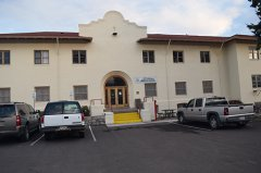 Aldo Leopold Charter School Fall Internship Showcase 120419