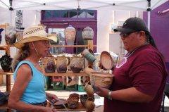 CLAY Festival Market 072019