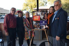 End-Polio-Now-Rotary-Club-Octoberfest-Fundraiser-103019