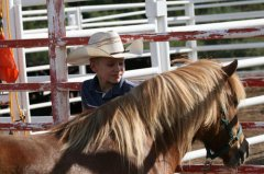 Exceptional Rodeo 061219