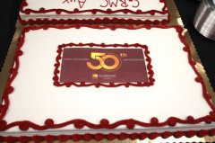 GRMC Auxiliary celebrates 50 years 102819