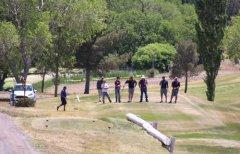 GRMC Foundation Golf Tournament 060119