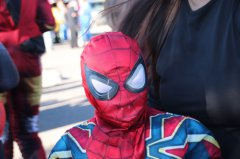 GRMC-trunk-or-treat-103119-part-2