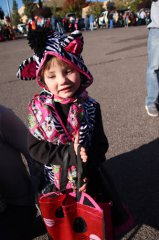 GRMC-trunk-or-treat-103119-part-3