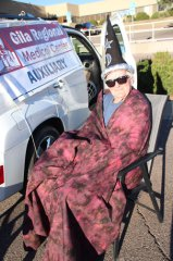 GRMC-trunk-or-treat-103119-part-4