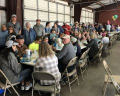 Grant County Strong 040619