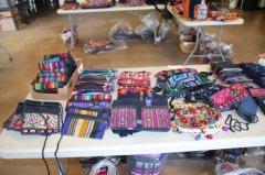 Guatemalan Mercado 071319