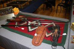 Hanover Gun Show 081019