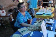 Hummingbird Festival - Mimbres 072719