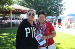July Fourth at Gough Park 070419