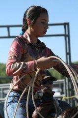 GC Fair Junior Rodeo 092119-Frank Kenney