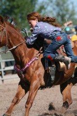 GC Fair Junior Rodeo Frank Kenney 092119 part 2