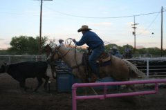 Last 2019 Cowboy Draw 091219 - Frank Kenney