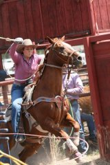 Luna Rodeo 071919 part 2