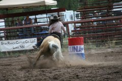 Luna Rodeo 071919 part 1