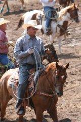 Luna Rodeo 071919 part 1
