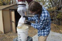 Mesquite Milling Workshop 111619