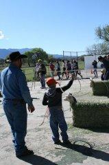 Ranch Days 042319