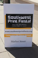 Southwest Print Fiesta 101219