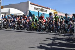 Tour of the Gila Stage 4