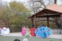 Tamal Fiesta y Mas 111619