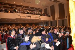 WNMU-commencement-121319