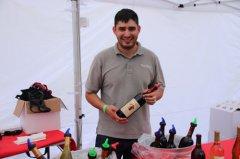 Wine Festival 071319