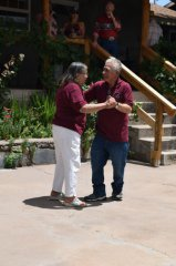 La Esperanza Winery hosts 10th anniversary celebration 080319