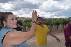 La Esperanza Winery hosts 10th anniversary celebration 080319