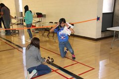 District Science Olympiad 012520