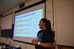 Expanding Your Horizons Session 1 022220