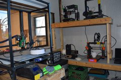 Future Forge Open House 020820