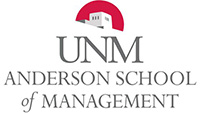 unm anderson school mgmt 200w